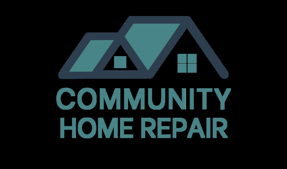 Community Home Repair